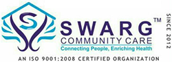 Swarg Community Care